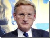 """Глава МИД Швеции отказался покидать свой пост из-за личных """"экономических связей"""" с Россией"""