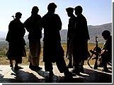 Похитители итальянского журналиста в Афганистане обещают назвать сумму выкупа