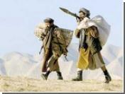 Талибский командир пообещал атаковать Европу