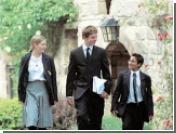 Английский стал иностранным языком в лондонских школах
