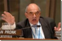 Судан высылает спецпредставителя генсека ООН