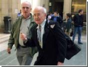 Французский профессор приговорен за публичное отрицание Холокоста