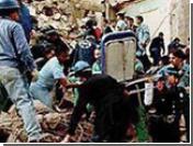 Тегеран заявил о непричастности к теракту в Аргентине в 1994 году, обвинив сионистов