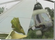 Названы причины крушения Ми-17 в Непале