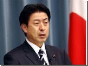 Япония вводит санкции против Северной Кореи