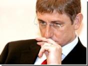 Премьер-министр Венгрии вновь отказался уйти в отставку