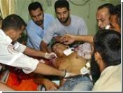 Израильские ВВС нанесли удар по боевикам в секторе Газа: трое погибших