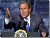 Джордж Буш впервые сравнил ситуацию в Ираке с войной во Вьетнаме