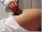 Из-за ошибки врача роженице парализовало ноги