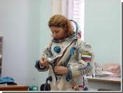 The Times: американская космическая туристка дает старт гонке частных полетов на Луну