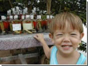 В Таиланде запретили продавать алкоголь лицам моложе 20 лет