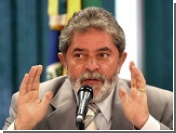 В Бразилии не смогли избрать президента с первой попытки, второй тур пройдет 29 октября