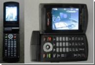 Samsung представляет универсальный телефон