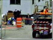 Найденные в нью-йоркских коллекторах останки жертв терактов 9/11 содержат хорошо сохранившуюся ДНК