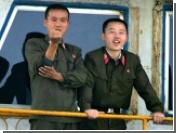 """Жители КНДР прожили первый день с ощущением """"ядерной державы"""""""