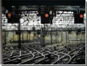 Британская компания признала вину в крупнейшей железнодорожной катастрофе