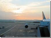 Хитроу признан худшим аэропортом в мире