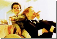 """В литовских школах появятся """"классы"""" для курения"""