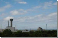 Британскую ядерную энергетику приватизируют по частям
