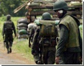 """Тамильские """"Тигры"""" начали переговоры с правительством Шри-Ланки"""