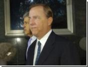 Исполнительный директор Enron проведет в тюрьме 292 месяца