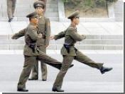 Пхеньян пригрозил Сеулу войной за присоединение к санкциям