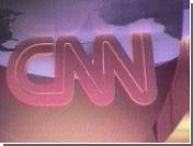 Конгрессмен-республиканец обвинил CNN во вражеской пропаганде в Ираке