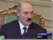 Президент Белоруссии готов строить только равноправные отношения с США