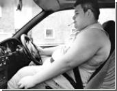 Толстяки разорят США