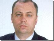 С экс-министра обороны Молдавии Валерия Пасата сняли обвинение в продаже самолетов Миг-29 в США