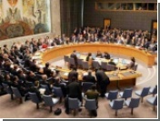 Совбез ООН наложил санкции на Северную Корею