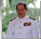 В Таиланде появился новый премьер-министр