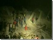 Израиль нанес удар по сектору Газа - убиты шесть боевиков