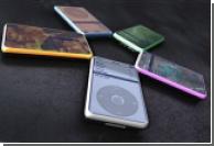 Сенсорный iPod не оставит Microsoft шансов