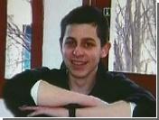 """""""Хамас"""" согласился освободить Гилада Шалита и признать право Израиля на существование"""