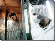Иран не намерен останавливать работы по обогащению урана
