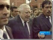 Бывший чилийский диктатор Пиночет допрошен по делу о пытках политзаключенных