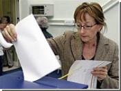 Выборы в Боснии показали равное число сторонников и противников этнического объединения страны