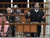 Приговор Саддаму Хусейну по делу о расправе над жителями шиитской деревни будет вынесен через три недели