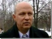 Голодающий в колонии экс-кандидат в президенты Белоруссии госпитализирован в медсанчасть