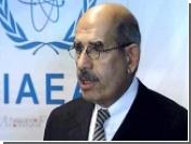 """Глава МАГАТЭ заявил, что санкции против """"кричащих о помощи"""" КНДР и Ирана бесполезны"""