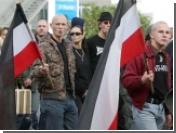 Неонацисты Берлина вступились за заключенного музыканта
