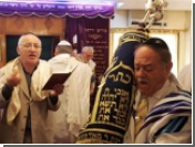 Евреи в Германии не чувствуют себя в безопасности
