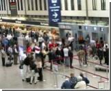 ЕС облегчил США доступ к личной жизни авиапассажиров
