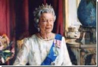 Елизавета II поздравила с днем рождения кошку