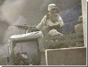 Еще один морпех США признал свою вину в убийстве иракского инвалида в деревне Хамдания