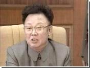 Ким Чен Ир сообщил представителю Китая, что готов вернуться к шестисторонним переговорам