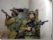 Один из лидеров палестинских радикалов убит в перестрелке с израильскими солдатами