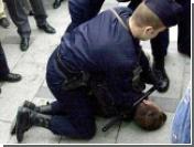 Марокканца, причастного к терактам 11 сентября, во Франции посадили на девять лет