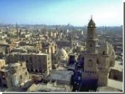 """Делегация """"Хамас"""" прибывает в Каир для переговоров об обмене пленными"""